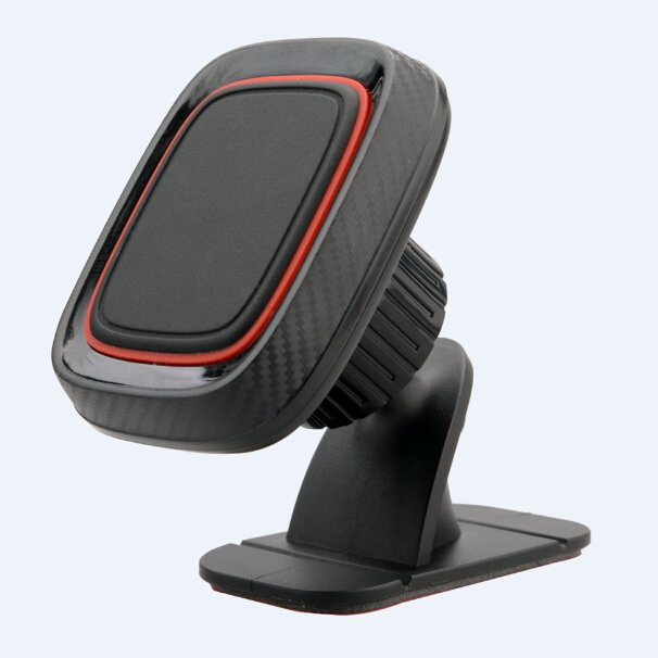 Car Holder 1.jpg