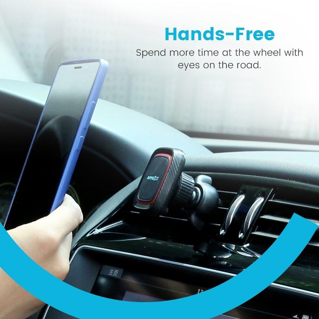 car phone holder (1).jpg