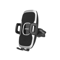 Hands-free One Touch Air Vent Car Mount Holder for Iponex