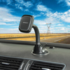Universal Dashboard Magnetic Suction Car Phone Holder for Iphone X