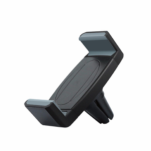Portable Air Vent Dash Cellphone Mount for Iphonex