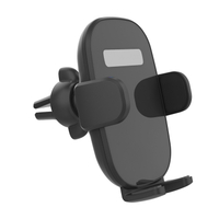 Universal 360 Rotating Air Vent Dash Car Mount Holder